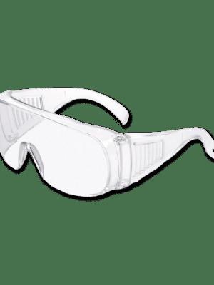 Occhiale Protettivo Monolente T520