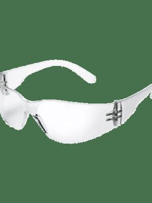 Occhiali di Protezione Avvolgenti m568