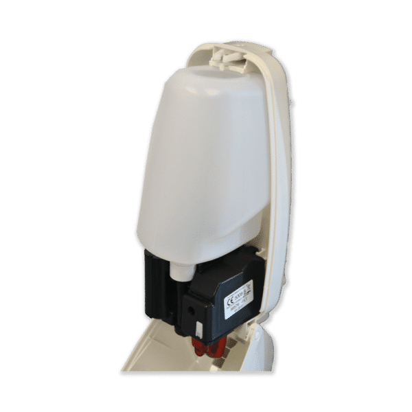 Dispenser automatico 1000ml Rabbocco