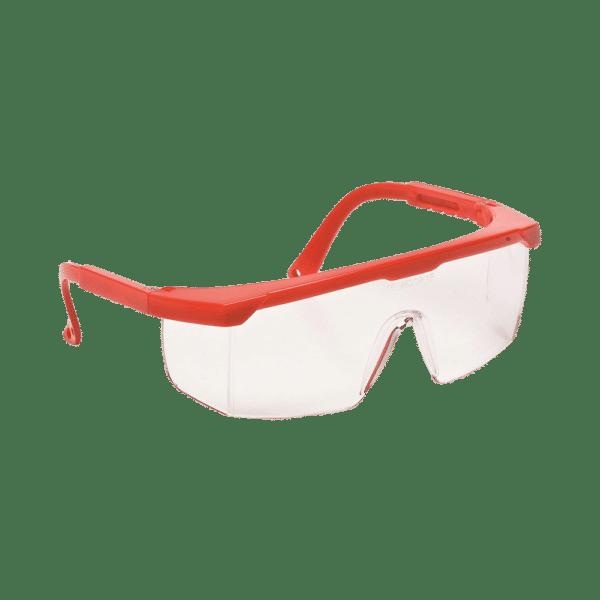 Occhiale protettivo FLASH