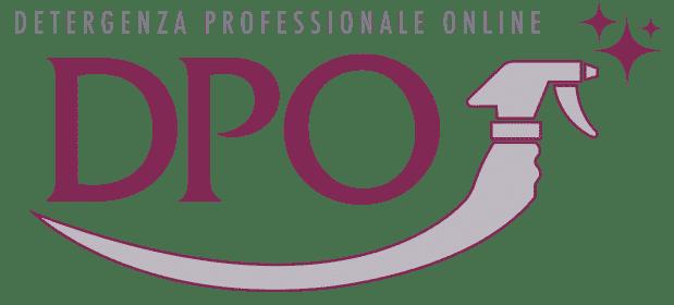 Detergenza Professionale Online