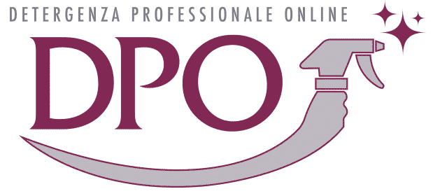 Detergenza Professionale Online - DPI e Detergenti Professionali